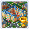 Achievement French Chateau Expert