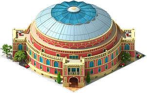 File:Albert Hall.png