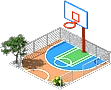 File:Basketball Court.png