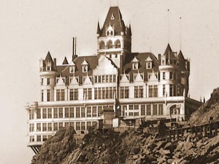 File:Cliff House.jpg