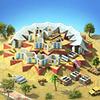 Quest Mayan City