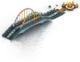 Rainbow Bridge L1