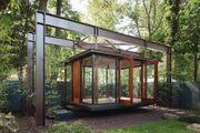 RealWorld Tea Pavilion