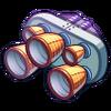 SS-69 Spaceship Engine