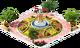 Decoration Rawalpindi Square