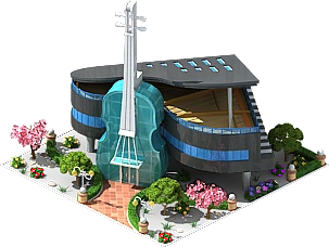 File:House of Music.png