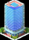 Maritime Tower