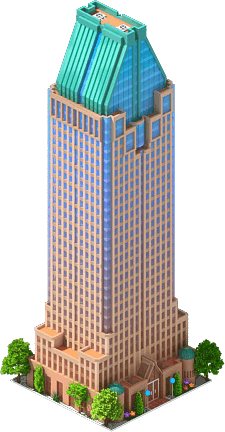 File:Montreal Tower.png