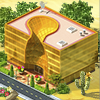 Quest Gold Store