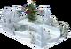 Christmas Town L3