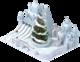 Christmas Town L4