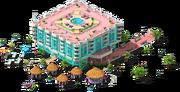 Croisette Hotel L1