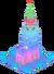 Ice Spasskaya Tower L3