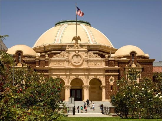 File:Natural History Museum of LA County.jpg