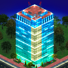 Quest World Architecture (Macau)