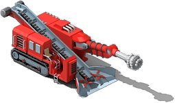 TBM-23 Drilling Machine L0
