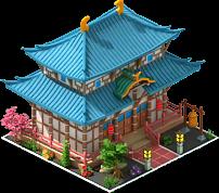 File:Todai-ji Temple.png