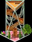 File:Observation Tower.png