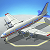 File:Quest Long-range Airliner.png