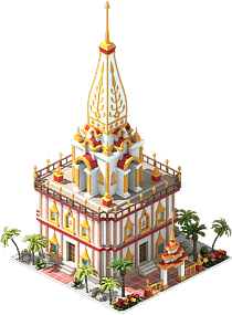 File:Wat Chalong Temple.png