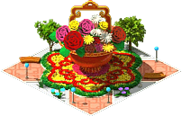 File:Flowerbasket.png