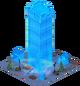 Ice Big Ben L2
