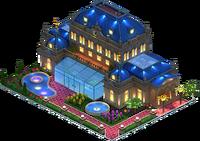Kaiser Franz Casino L1