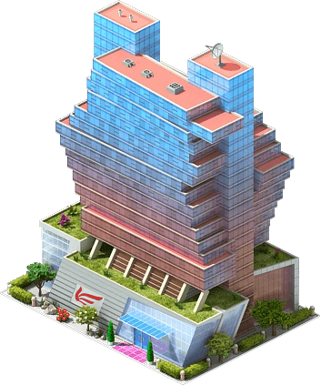 File:Langham Place Hotel (Chest).png