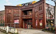 RealWorld Baj Pomorski Theater