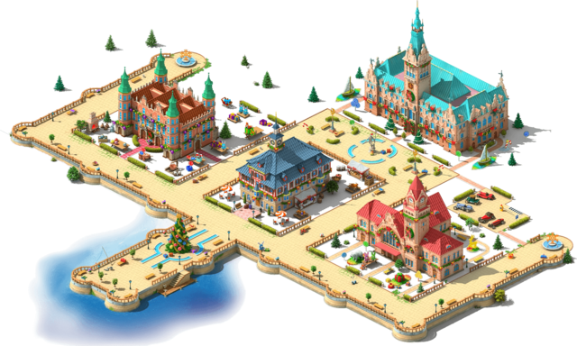File:Christmas Cruise Area.png