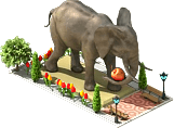 File:Elephant Statue.png