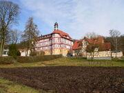 RealWorld Hermann Lietz School