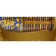 Asset Sarcophagi