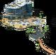Tropical Hotel L1