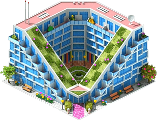 File:8 House Residential Complex.png