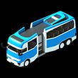 Contract SQ Mega Bus