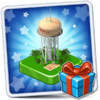 Gift Improved Water Tower
