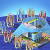 Quest Wind Turbine System