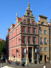 RealWorld Hotel Dluga