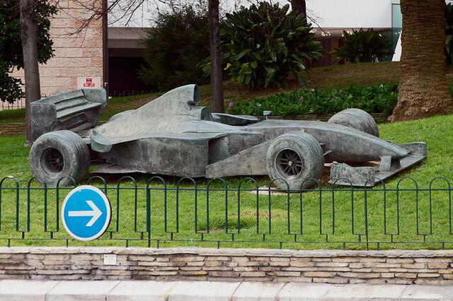 File:RealWorld Speed Sculpture.jpg