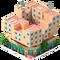 Star Apartments