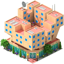 File:Star Apartments.png