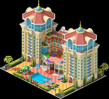 File:Al Murooj Apartments.png