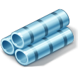 Asset Pipes
