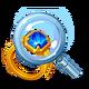 Contract Assessing Sunken Treasure