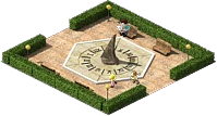 File:Decoration Sundial Park.png