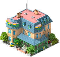 File:Laurier House.png