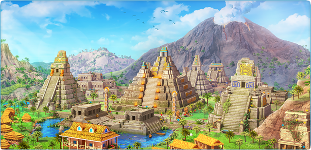File:Lost Island Background.png