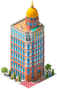 File:New York World Building.png