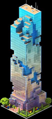 File:Pixel Tower.png